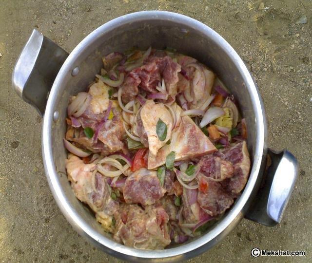 http://www.mekshat.com/pix/upload03/images105/mk95691_6z.jpg