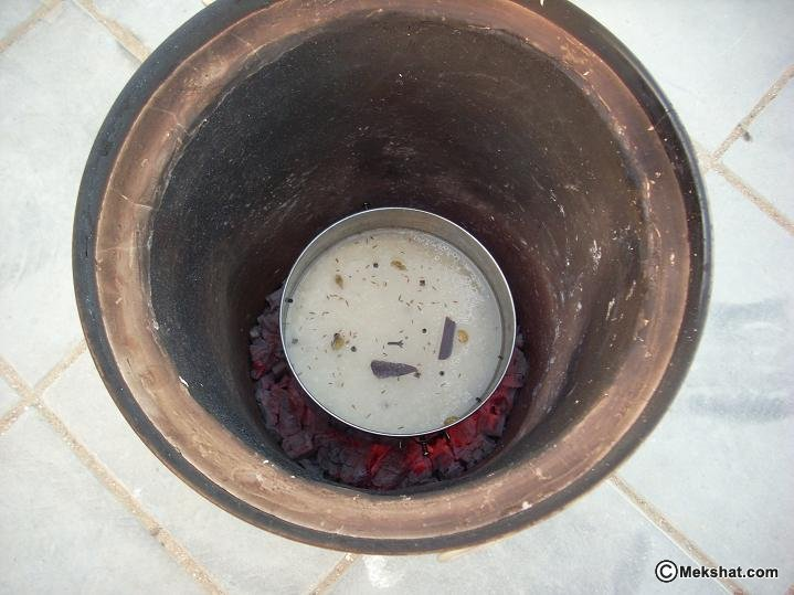 http://www.mekshat.com/pix/upload03/images107/mk103432_15-15.jpg