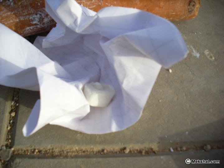 http://www.mekshat.com/pix/upload03/images111/mk103432_a-16.jpg