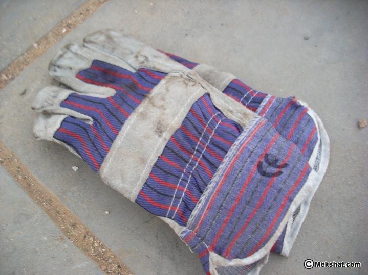 http://www.mekshat.com/pix/upload03/images111/mk103432_a-18-1.jpg