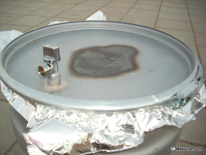 http://www.mekshat.com/pix/upload03/images111/mk103432_a-23.jpg