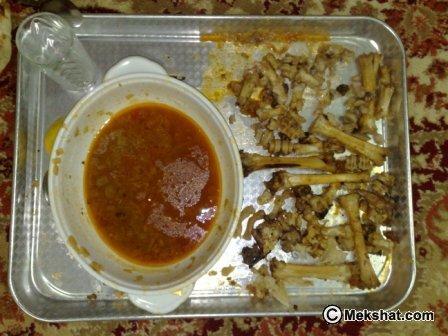 http://www.mekshat.com/pix/upload03/images113/mk119364_11.jpg