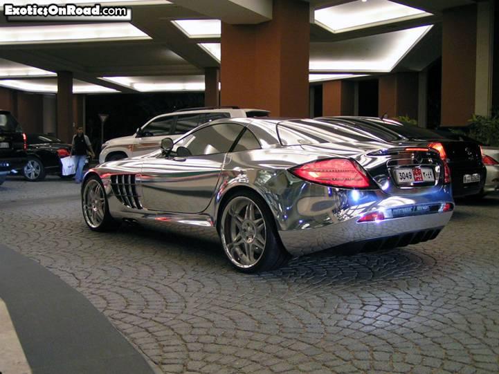 سيارة روووووووووووووووووووووووعه