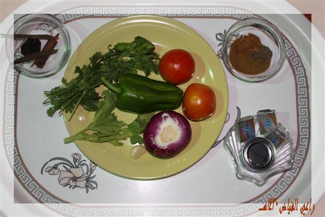 http://www.mekshat.com/pix/upload03/images119/mk12806_img_0504.jpg