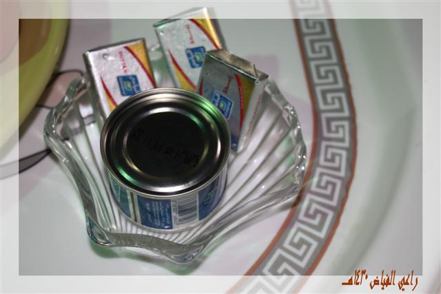 http://www.mekshat.com/pix/upload03/images119/mk12806_img_0507.jpg