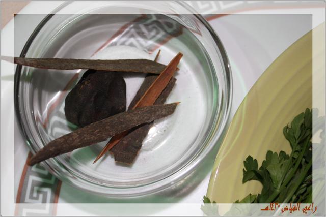 http://www.mekshat.com/pix/upload03/images119/mk12806_img_0510.jpg