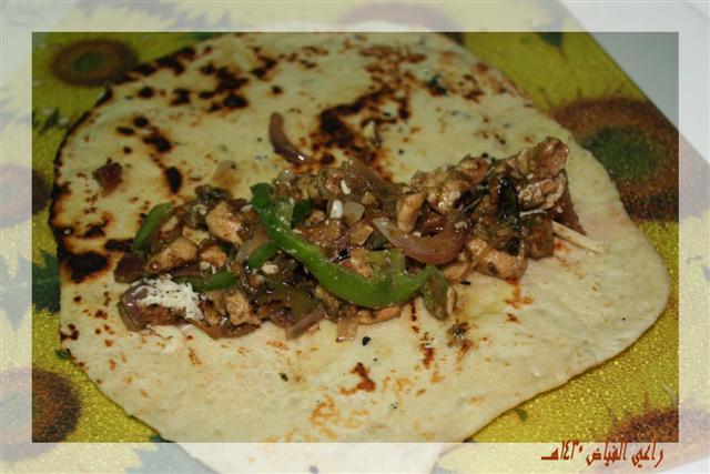http://www.mekshat.com/pix/upload03/images119/mk12806_img_0619.jpg