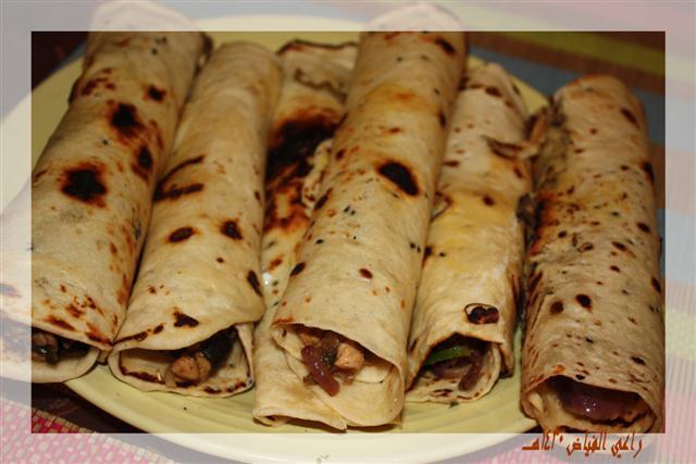 http://www.mekshat.com/pix/upload03/images119/mk12806_img_0643.jpg