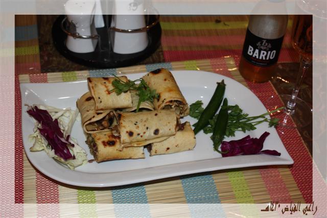 http://www.mekshat.com/pix/upload03/images119/mk12806_img_0646.jpg