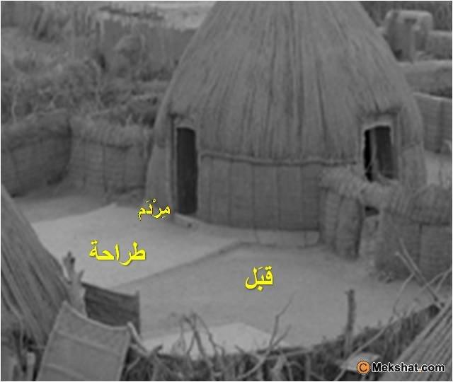 جولتنا ومجموعه الصورعن التراث التهامي