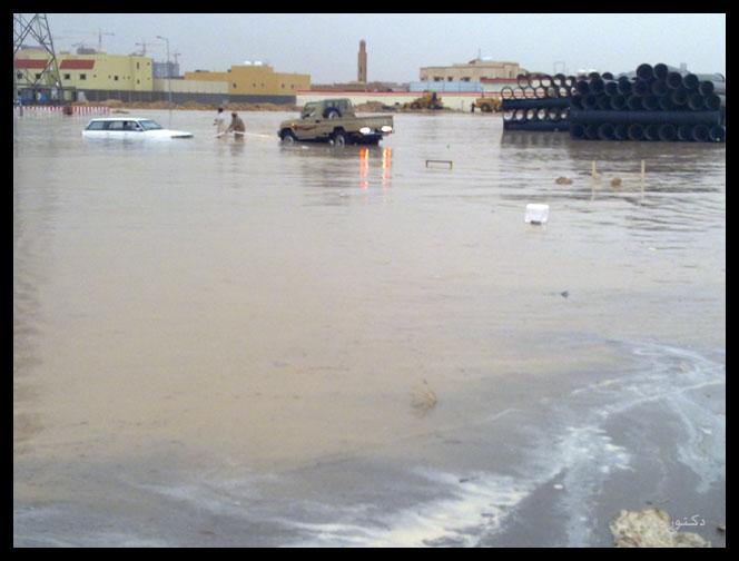 امطار الرياض 2010 mk11866_20100503040.