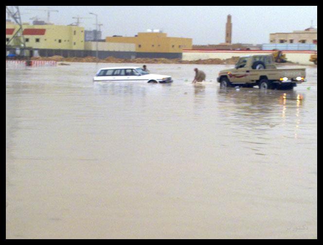 امطار الرياض 2010 mk11866_20100503041.