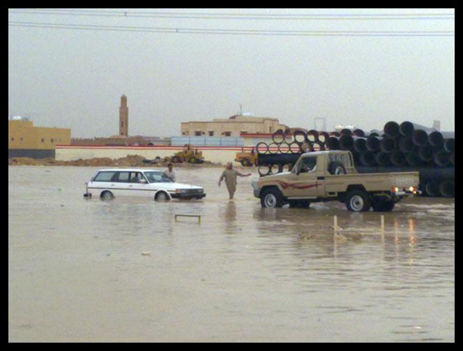 امطار الرياض 2010 mk11866_20100503043.