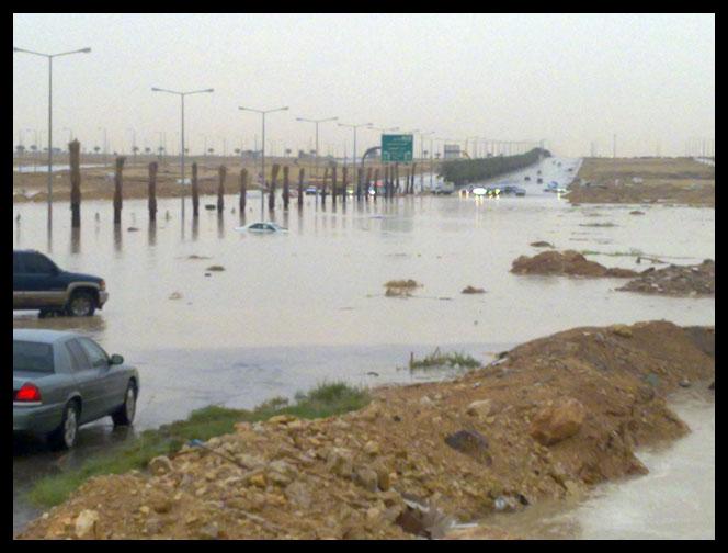 امطار الرياض 2010 mk11866_20100503049.
