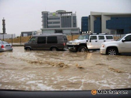 امطار الرياض 2010 mk48555_img_0272.jpg