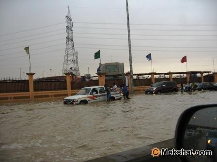 امطار الرياض 2010 mk48555_img_0285.jpg