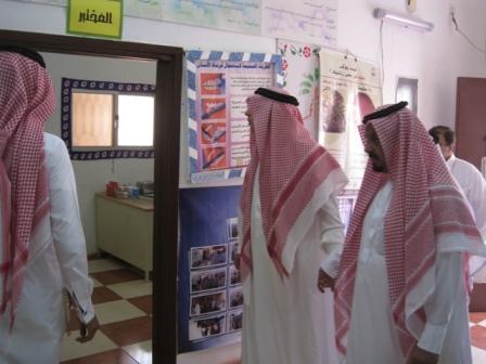 لزيارة مدير الشؤون الصحية لمركز mk132065_img_0035.jpg