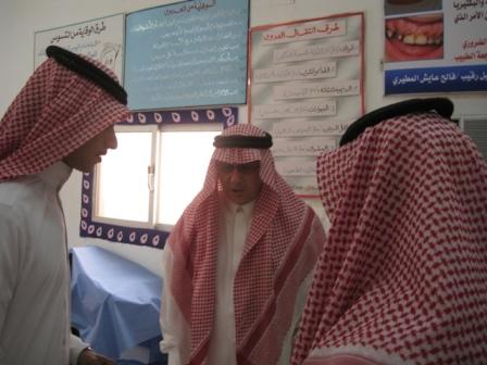 لزيارة مدير الشؤون الصحية لمركز mk132065_img_0037.jpg