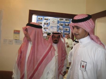 لزيارة مدير الشؤون الصحية لمركز mk132065_img_0038.jpg