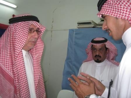 لزيارة مدير الشؤون الصحية لمركز mk132065_img_0053.jpg