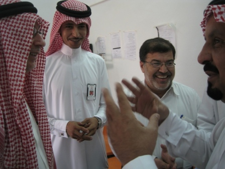 لزيارة مدير الشؤون الصحية لمركز mk132065_img_0058.jpg