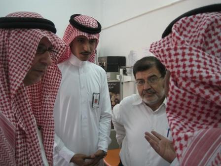 لزيارة مدير الشؤون الصحية لمركز mk132065_img_0064.jpg
