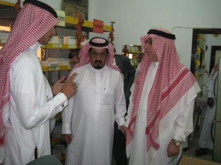 لزيارة مدير الشؤون الصحية لمركز mk132065_img_0068.jpg