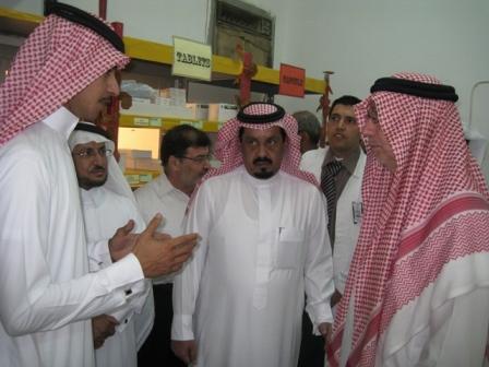 لزيارة مدير الشؤون الصحية لمركز mk132065_img_0071.jpg