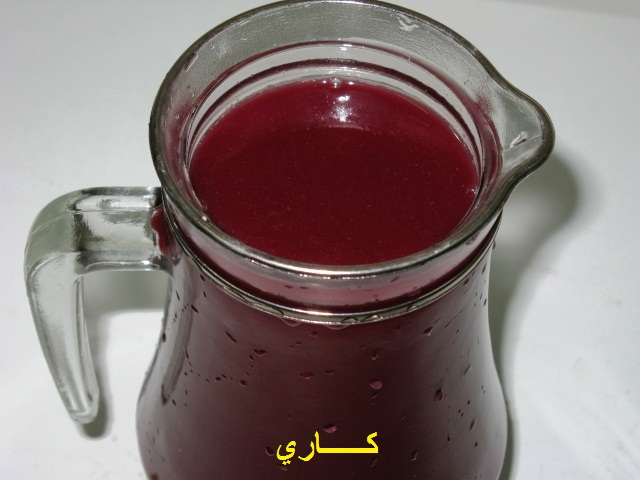http://www.mekshat.com/pix/upload04/images179/mk58937_12.jpg