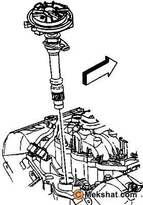 mk100183_2344 obd2 codes for ford obd2 find image about wiring diagram,Obd2 Plug Wiring Diagram