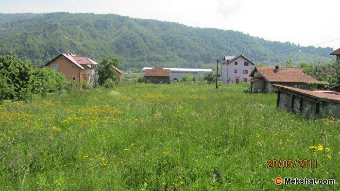 البوسنة mk37815_103.jpg