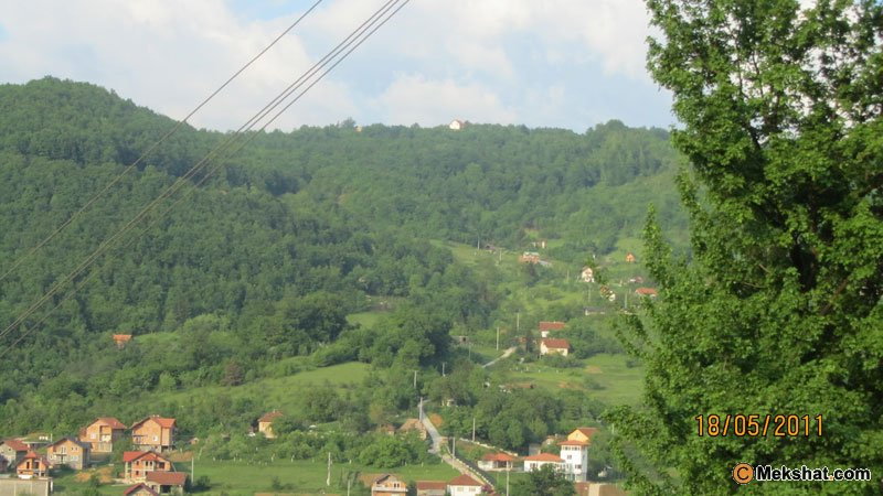 البوسنة mk37815_111.jpg