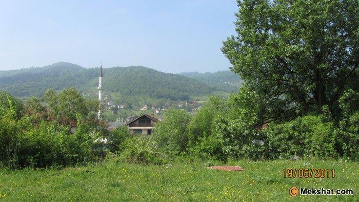 البوسنة mk37815_112.jpg