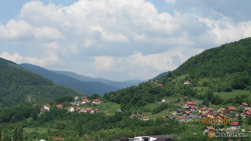 البوسنة mk37815_114.jpg