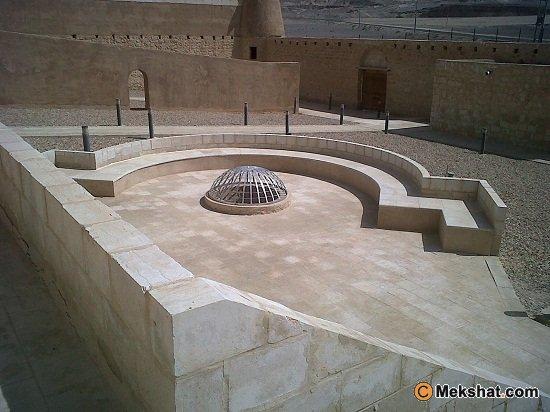 قصر الأمير نواف الشعلان mk179077_kafnawwaf13