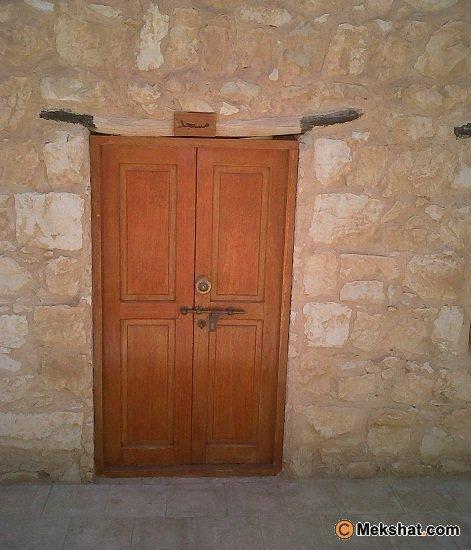 قصر الأمير نواف الشعلان mk179077_kafnawwaf14