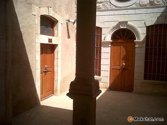 قصر الأمير نواف الشعلان mk179077_kafnawwaf15