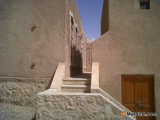 قصر الأمير نواف الشعلان mk179077_kafnawwaf16