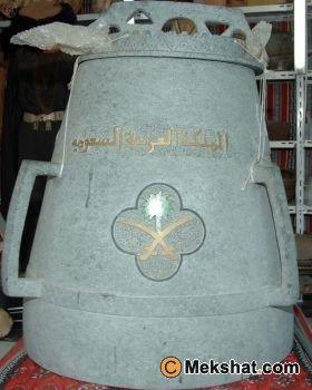 قدور حجر للطبخ القدور  الحجريه التقليدية قدور حجرية ادوات مطبخ حجر ادوات مطبخي