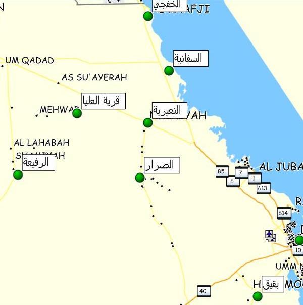 الخريطة التعليمية لمنطقة الدمام mk566_map.jpg