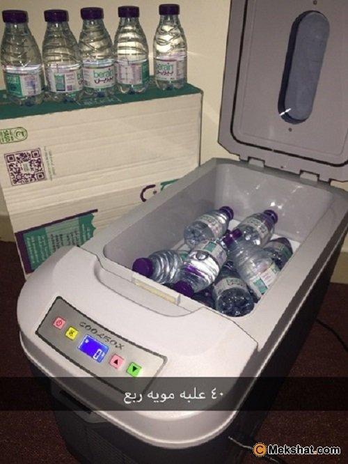 mk338292_water2