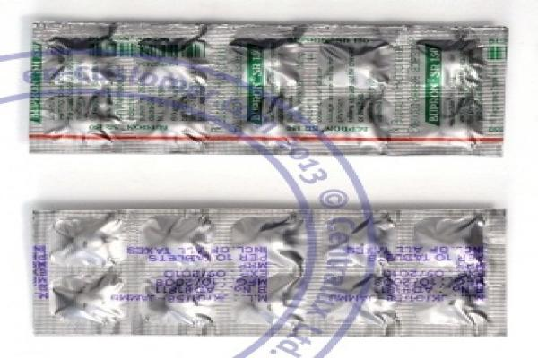 buy cytotec thailand